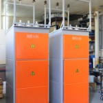 Сертификация ячеек комплектных наружной установки (ЯКНО)