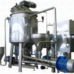 Сертификация промышленного пищевого оборудования