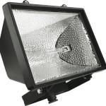 Сертификация прожекторов и промышленных светильников
