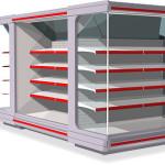 Сертификация холодильного оборудования и компрессоров