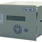 Сертификат ТР ТС на Устройства Защиты и Автоматики (УЗА)