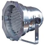 Декларация на прожекторы и промышленные светильники