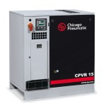 Сертификация компрессоров и компрессорного оборудования