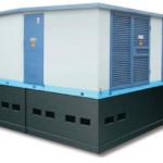 Сертификация комплектных трансформаторных подстанций (КТП)