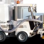 Декларация на машины и оборудования для коммунального хозяйства