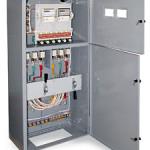 Сертификат технического регламента таможенного союза (ТР ТС) на вводно-распределительные устройства (ВРУ)