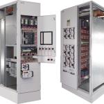 Сертификация низковольтных комплектных устройств (НКУ)