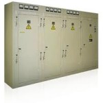 Сертификат технического регламента таможенного союза на низковольтные комплектные устройства типа ЩО
