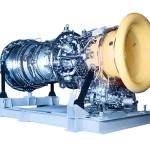 Декларация ТР ТС на турбины и газотурбинные установки