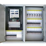 Сертификат ТР ТС на  электрощиты и электрощитовое оборудование