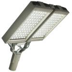 Сертификация светодиодных светильников (сертификат ТР ТС на светодиодные светильники)