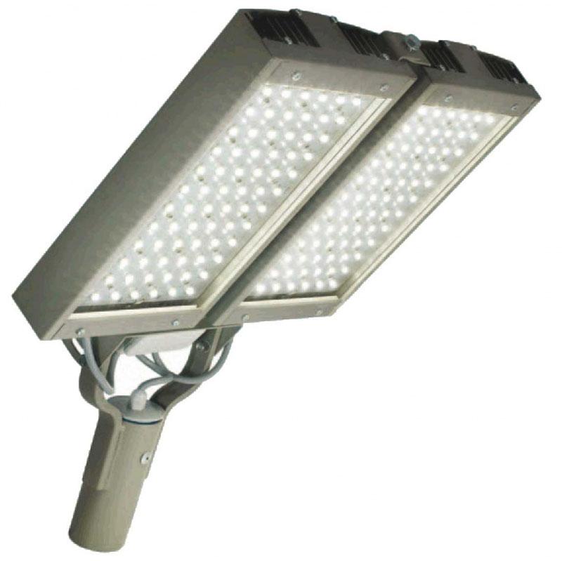 Mtf w21 5w лампа светодиодная