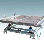 Сертификация оборудования технологического для легкой промышленности