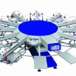 Сертификация оборудования для текстильной промышленности
