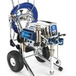 Сертификация оборудования технологического и аппаратуры для нанесения лакокрасочных покрытий на изделия машиностроения