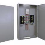Сертификация низковольтных комплектных устройств (НКУ),  пунктов распределительных ПР