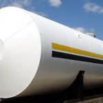 Декларация технического регламента таможенного союза на ёмкости и резервуары