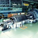 Сертификация турбин и газотурбинных установок