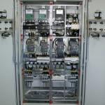 Сертификация электрощитов и электрощитового оборудования