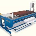 Декларация на оборудование технологическое для легкой промышленности