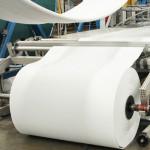 Декларация на целлюлозно-бумажное оборудование