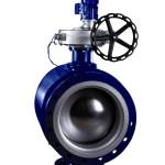 Декларация на трубопроводною арматуру (краны шаровые, вентили, задвижки, затворы, клапаны)