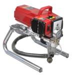 Декларация ТР ТС на оборудование технологическое и аппаратуру для нанесения лакокрасочных покрытий на изделия машиностроения
