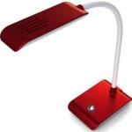Сертификат соответсвия на бытовые светильники