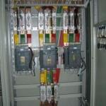 Сертификация электрических щитков