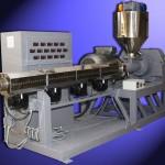 Сертификат на экструдеры и термопласт автоматы
