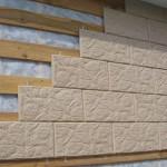 Сертификация сайдинга и сертификация строительных материалов