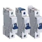 Сертификация выключателей автоматических
